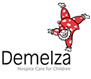 Volo Services are proud supporters of Demelza House