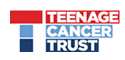 Volo Services are proud supporters of The Teenage Cancer Trust