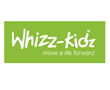 Volo Services are proud supporters of Whizz Kidz